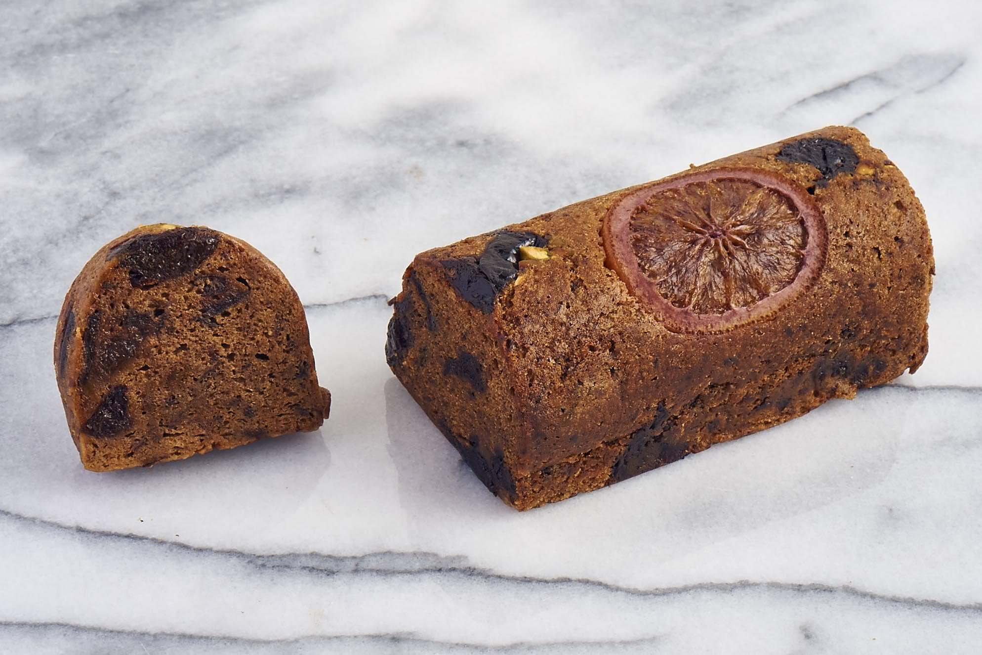 FUKU+RE(フクレ)のふくれ菓子の美味しい食べ方
