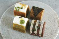 ふくれ菓子4種セット